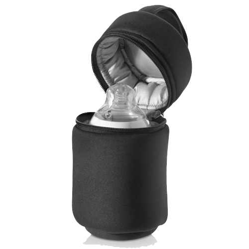 tommee tippee cold water steriliser instructions