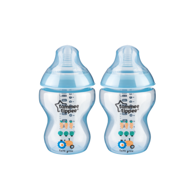 deco_double_bottle_blue