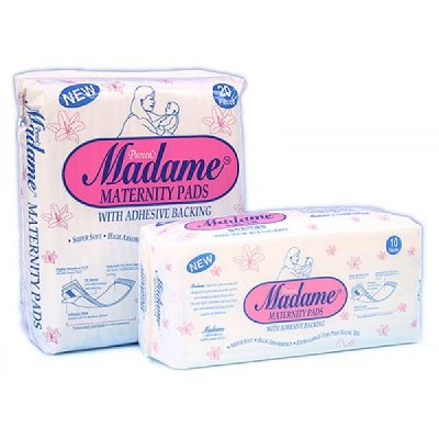 HM02_Madame_Maternity_Pads-600x600