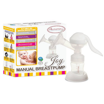 autumnz-joy-manual-breast-pump-0946-575764-1-product