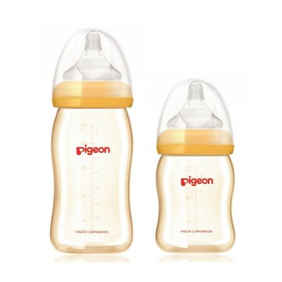 pigeon_softouch_peristaltic_plus_wide_neck_ppsu_bottle_orange_all_firstfewyears_1