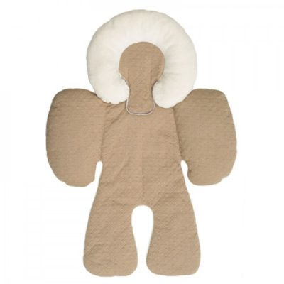 body support khaki-700x700