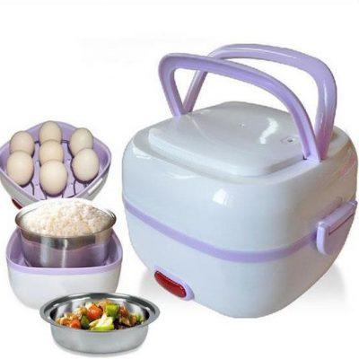 multifunction-electric-lunch-box-stainless-steel-steam-heating-cooker-krizalzul-1706-07-F425305_1