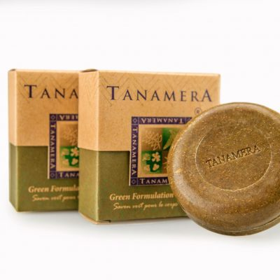GreenBodySoap100g (2)