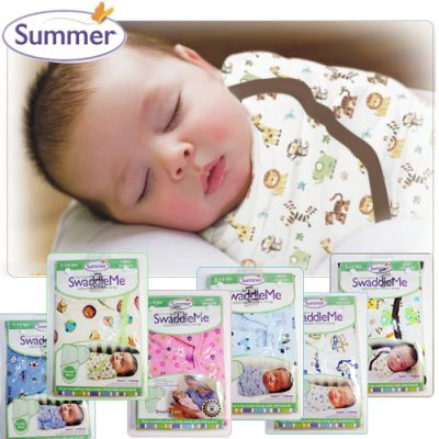 Swaddling-newborn-baby-sleeping-bag-cotton-blanket-wrap-blankets-similar-to-Swaddleme-baby-products-9-colors