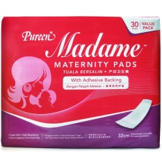 pureen-madame-maternity-pads-value-pack-30s-0911-25673223-b694549779e32afd55c34dc25718a7a6-catalog_233