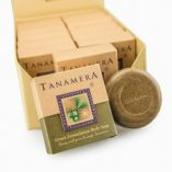 tanamera-green-formulation-soap-pack-of-2-2368-50492511-51dd0bf86231be4d687adbcaf145d1c3-catalog_233