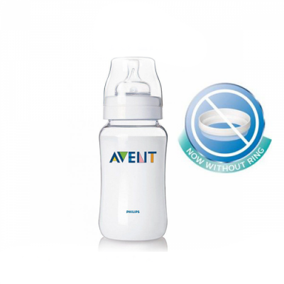 philips-avent-classic-plus-bottle-330ml-11oz-single-pack-1-loose-no-box-murah (1)-700x700