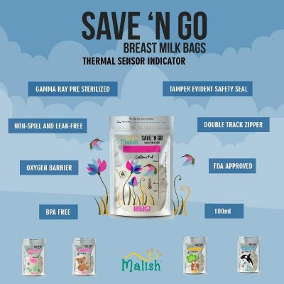 malish-breast-milk-bags-save-n-go-100-ml (1)