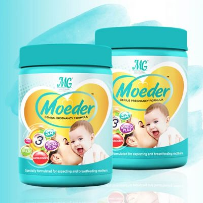 moeder-milk-booster-genius-pregnancy-formula-2-unit-littlebabyshopmy-1709-13-F522384_1