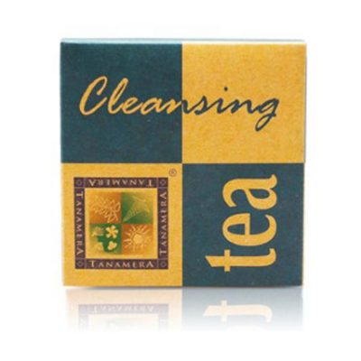 Cleansing-Tea-CleasingTea
