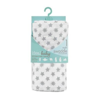 aden-anais-ib-muslin-swaddling-wrap-1pk-star-0-month-seller-redelephant-1801-11-RedElephant@2012