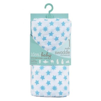 aden-anais-ideal-baby-muslin-swaddle-star-aquarius-1-pack-ana-ib13-giftsfromheaven-1803-23-F815023_1