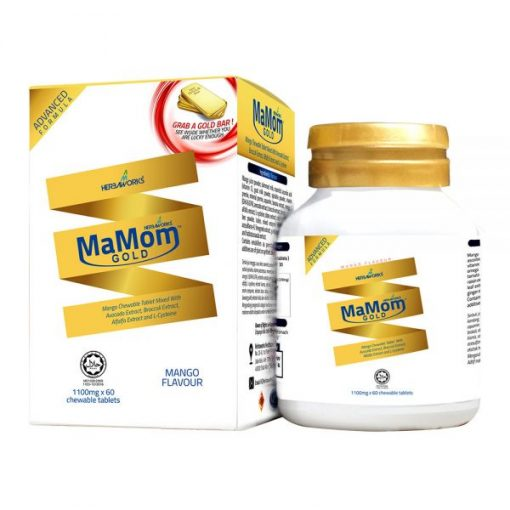 mamom-gold-product-600x600