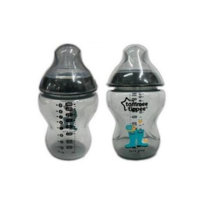 260ml9oz-tommee-tippee-advanced-easi-vent-bottle-black-2-pack-8678-485520771-e22079bf66adc30fc0a5ab390d7a827f