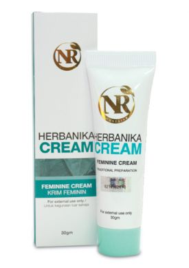 herbanika_cream (1)