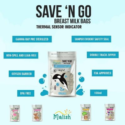malish-breast-milk-bags-save-n-go-100-ml (3)